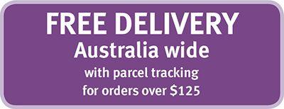 Delivery Australia