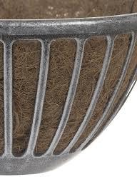 3906 garden trend savona basket2