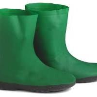 7420 ladies garden boots