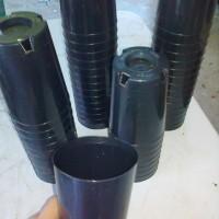 75mm-pots