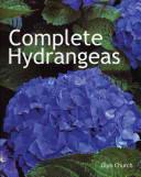 Complete-Hydrangeas