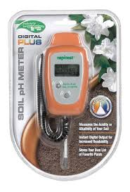 Garden-trend-2021-digital-pH-meter