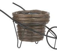 Garden-trend-3563-Willow-wheel-barrow-planter-small