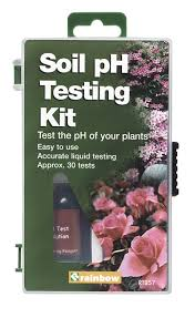 Soil-Test-Kit-arden-Trend-2002-Mail-order-nursery